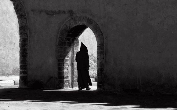 NABIL WAHBI, LE REGARD PROCHE