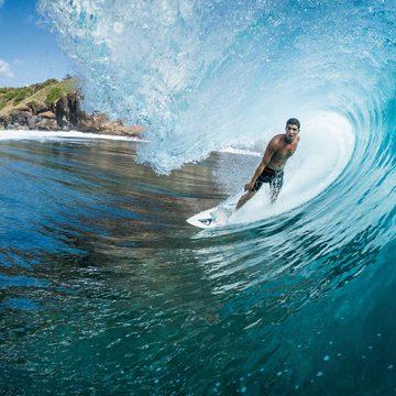 OTHMANE CHOUFANI, SURFEUR DE BIG WAVES