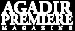 Agadir Premiere